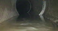 Kanalizasyon Altyapı